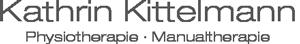 Physio Kathrin Kittelmann Logo